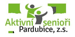 Senioři Pardubice